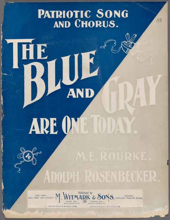 sheet_music_1896_the_blue_and_gray_are_one_today